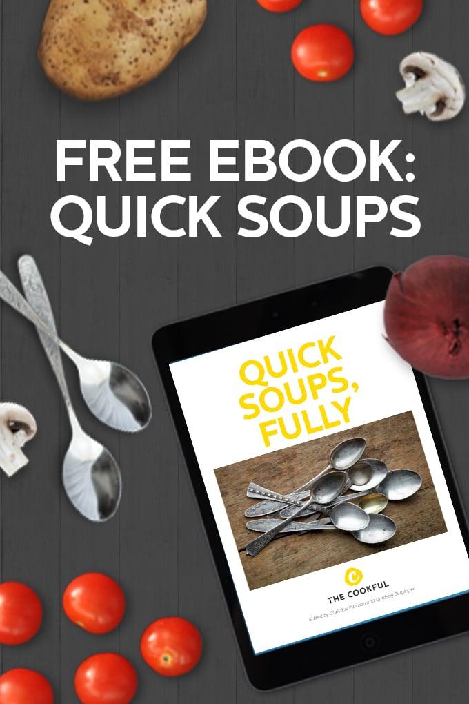 quick-soups-680px