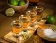 The tequila is what makes a margarita a margarita. Make sure you've got the right stuff in yours. Here's everything you need to know.