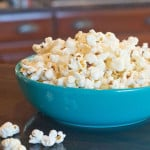 How Make Stovetop Popcorn 300