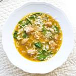 Qiuck Soups Sidebar2