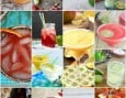 101 Margaritas to Try