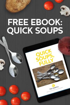 quick-soups-300px