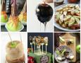 101 Candy Apple Ideas