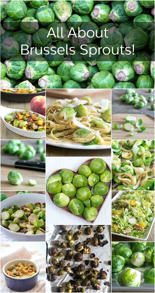 Brussels sprouts collage text 500 px