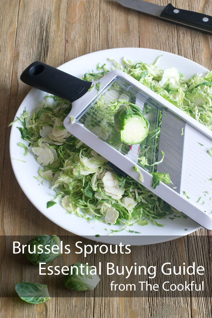brussels sprouts shopping guide DSC_3561 edit portrait text copy
