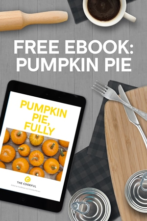 pumpkin-pie-ad-post-300px