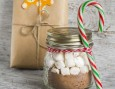 Hot Chocolate Gift Guide