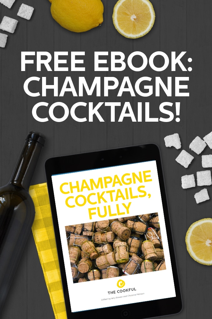 champagne-cocktails-ad-post-680px