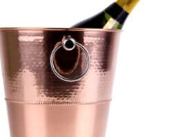 The Ultimate Champagne Cocktail Shopping Guide