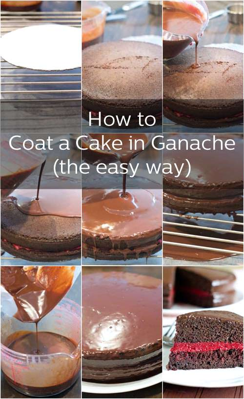 how much do wedding cakes weigh how much ganache to cover a cake 15466