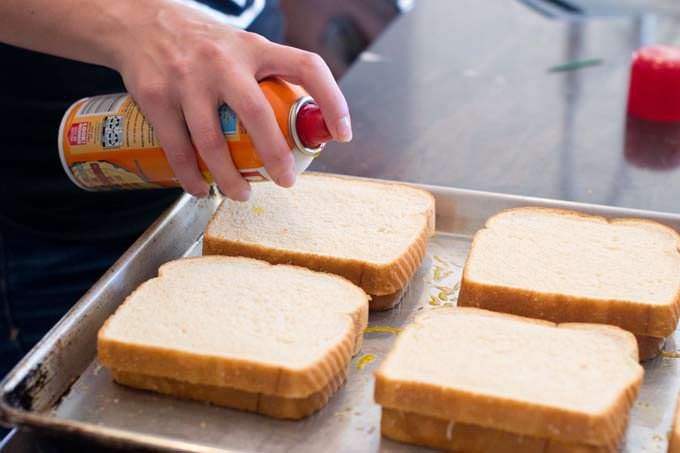 Grilled Cheese for a Crowd Sm10