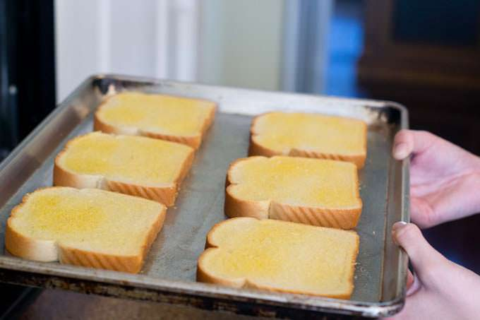 Grilled Cheese for a Crowd Sm4