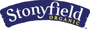 Thank you Stonyfield