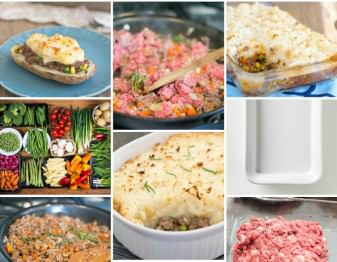How to Make the Best Shepherd's Pie