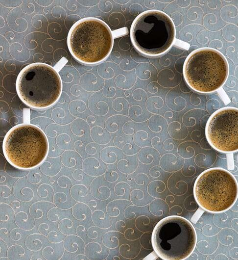 What is Swedish coffee and how to brew the perfect cup