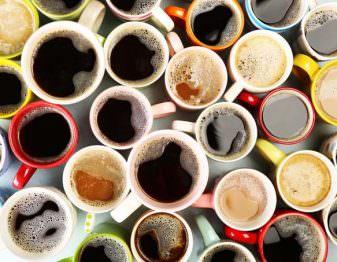 Fika, The Swedish Coffee Break