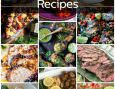101 Marinade Recipes