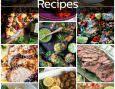101 Marinade Recipes