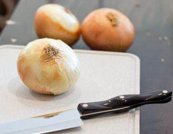 Everything you need to cook with delicious Vidalia onions