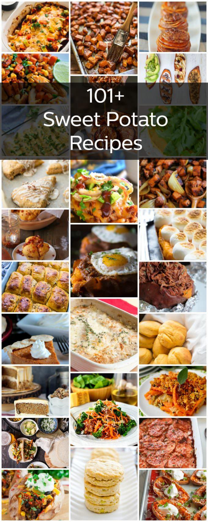 sweet-potato-collage