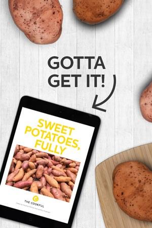 sweet-potatoes-300px
