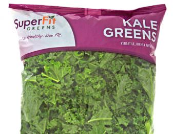 10 Best Everyday Uses for Chopped Kale