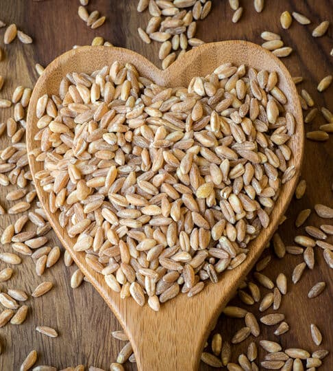 Remember when the world of grains was broken down into wheat and white? Luckily, cooks have rediscovered a world of interesting, healthy and ancient grains that liven up the kitchen. And farro is leading the pack. But what exactly is farro?