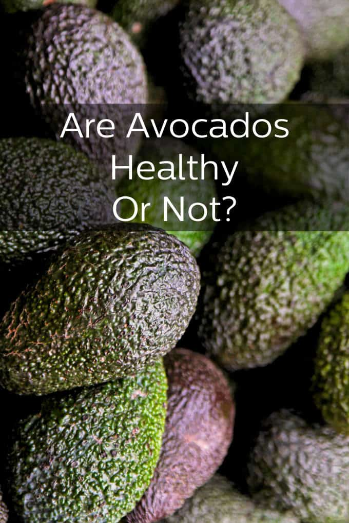 Can I eat an entire avocado and not feel guilty? Let's find out about the health benefits of my favorite fruit.