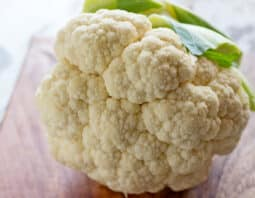 Is Store-Bought Cauliflower Rice Better than Homemade?
