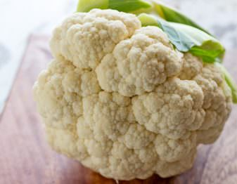 Is Store-Bought Cauliflower Rice Better than Homemade?