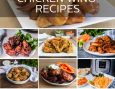 Our 13 Best Chicken Wing Recipes