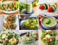 10 Deliciously Healthy Head Lettuce Recipes