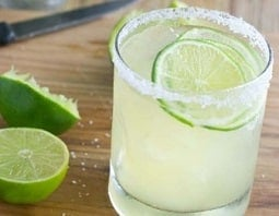 Best Mararita Recipe