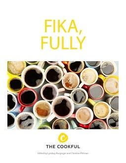 Fika, Fully