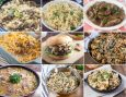 9 Beef Stroganoff Recipes